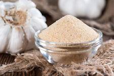 1kg  Knoblauchpulver  Knoblauch fein gemahlen Garlic Powder 1000g