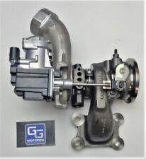 original VW Audi Seat Skoda Turbolader 1,2 1.4 TSI TFSI 04E145721R  04E145713N