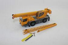 Conrad 2105/06 Liebherr Ltm 1030 2.1 Mobile Crane 1:50 New Original Packaging