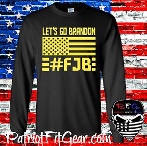 t-shirt,Lets Go Brandon, #FJB,FU46,Anti Biden,Liberalism Is A Disease,Hoodie