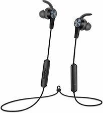 Neues AngebotHuawei offiziellen am61 Kopfhörer in Ear Wireless Bluetooth Noise Canceller Sweat