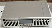 Sansui SE-8 Vintage Stereo Graphic Equalizer Spectrum Analyzer