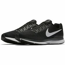 Nike Air Zoom Pegasus 34 Ue 44.5 Hombre Running Fitness Zapatos Sport