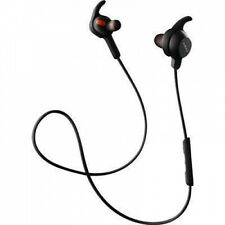 Jabra Rox Wireless Bluetooth Earphones Headset Black