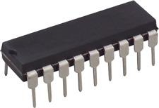 Dip 14 Pin Integrated Chip Ic Various Part S