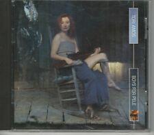 Music CD Tori Amos Boys For Pele