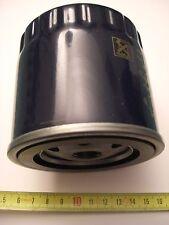 Filtre à Huile Peugeot 204 304 404 504 604 505 305 J7 J9 J5 P4 essence et diesel