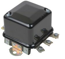 Mechanischer Regler für Golf Carts/Johnson Electric Dynastarter 12V Delco