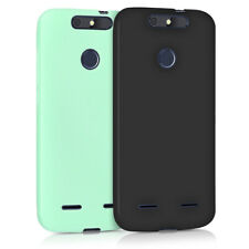 Cover per ZTE Blade V8 Lite Custodia Back Case cellulare