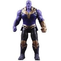 Thanos Action Figure Avengers Endgame