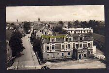 120169 AK Penzig Piensk Wilhelmstrasse Fotokarte 1930