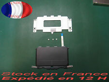 Module Carte TouchPad TrackPad + Nappe 920-001548-01 HP Pavilion DV7-4000 Series