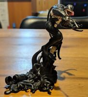 Marvel figure factory - Toy biz - Venom