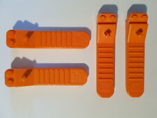 LEGO® 4 x 96874 Basic Stein - Teile- Trenner 4654448 (#AA53)