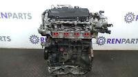 Renault Trafic II / Vivaro 2010-2014 2.0 DCI Engine M9R786 M9R 786 + Fitting
