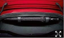 Genuine Jaguar F-Type Umbrella Holder With Jaguar Umbrella - T2R11274