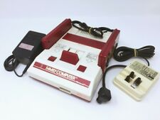 Free Shipping Famicom Console System HVC-001 Nintendo FC JAPAN