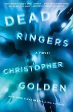 Dead Ringers: A Novel