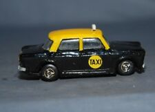Nb maxwell mini first president taxi epoque dinky politoys solido