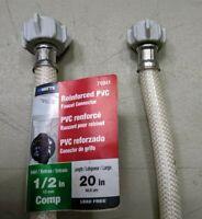 Frigadaire ESL larder Réfrigérateur Thermostat Kit VC1 pièces de rechange