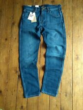 Lee 101 Tapered Jeans W 32 L34