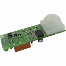 B+B Sensors PIR-ASIC-FRES PIR Light Sensor With Lense