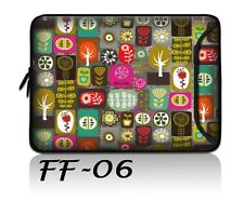 "10.1"" Tablet Sleeve Case Cover for Lenovo IdeaPad Miix 2 10, A10, Yoga 11S,S6000"