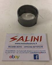 Boccola di riduzione scarico 35x41x30 Yamaha XVS 1100 DRAG STAR/A CLASSIC 00/06