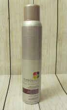 Pureology Fresh Approach Dry Shampoo 4.2oz FRESH AUTHENTIC NEW FAST SHIPPING