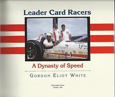 Leader Card Racers A Dynasty of Speed