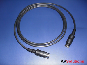 B&O 4 Metres Speaker Cable for Bang & Olufsen BeoLab BeoSound PowerLink Mk3 (HQ)