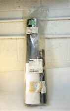 Raychem NPKP-3-31C (N) Nuclear Plant 3/C In Line Splice Kit New
