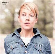"""Sakert! - """"Facit"""" - 2010 (Hello Saferide)"""