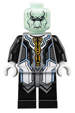 LEGO® Superheroes - Ebony Maw from 76108