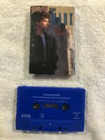 Richard Marx Right Here Waiting SINGLE CASSETTE TAPE-Tested Works