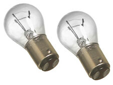 BMW e31 Parking Light Bulb set (x2 bulbs) 5/21w 840 850 csi lamp park lamps