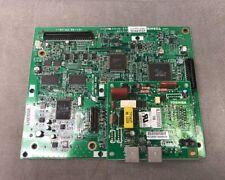 TOSHIBA e-STUDIO Copier Logic Board 6LH08762000  6LE29537200