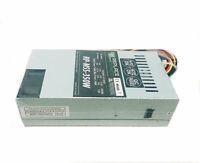 220w Power Supply HP Pavilion Slimline 492674-001 5188-7602 s3120n s3321p s7310n