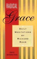 Radical Grace: Daily Meditations