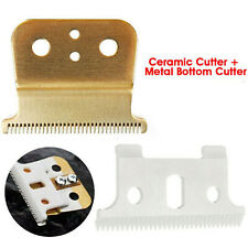 Ceramic Cutter Blade T-outliner Replace Blade For Electric Sh YC