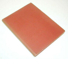 """20% OFF  Wine History BOOK OF THE WINE LABEL 'Penzer' Very Good 10"""" x 8"""""""