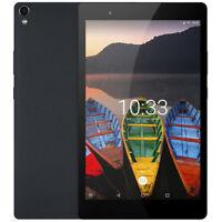 Lenovo P8 ( TAB3 8 Plus ) 8.0 inch Tablet PC Android 6.0 3GB 16GB Zu Billig