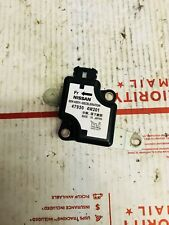 02 03 Infiniti QX4 Deceleration Sensor 47930 4W201