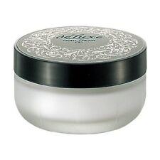 Shiseido De Luxe Night cream (Refresh type ) 50g Shipping from Japan