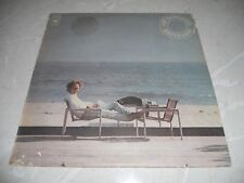 "Art Garfunkel ""Watermark"" 1977 LP w/inner Rock Oz CBS SBP237050 NM"