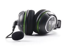 *AS-IS/Parts* Turtle Beach Ear Force XP400 Wireless Gaming Headset