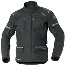 """Held Carese II Textile,Black,L,"""" Recommendation """",2x """" Very Good """",Insead Of"""