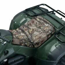 QuadGear Quad Bike ATV Standard Seat Cover
