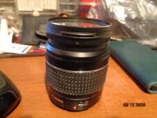 Canon Zoom Lens EF-28 / 80 mm / 58 mm -1:3.5-5.6 IS USM