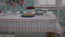 Target Tablecloth Ebay